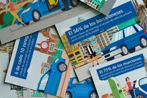 cobertura-en-redes-sociales-foro-movilidad-alphabet-espana-ilustraciones