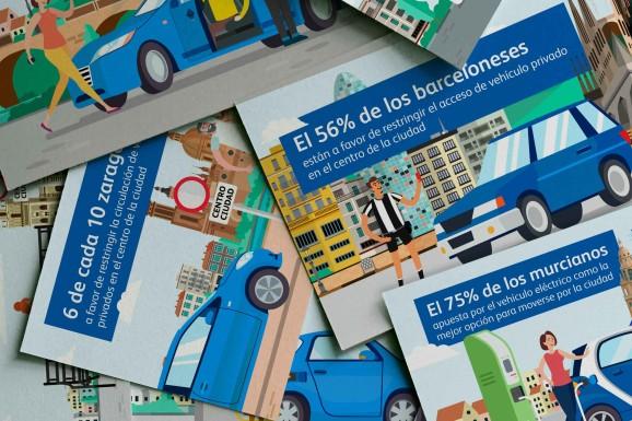 ilustraciones-cobertura-redes-sociales-foro-movilidad-alphabet-españa