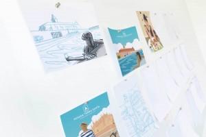 ilustraciones-posada-terra-santa-bocetos-ilustracion