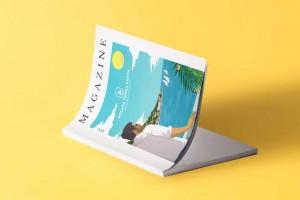 ilustraciones-posada-terra-santa-revista-portada