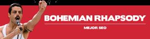 bohemian-thankium