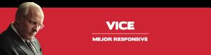 vice-thankium