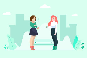 videos-de-animacion-asendhi-abbvie-thankium-agencia-de-publicidad-amigas