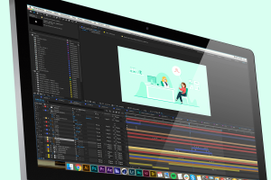 videos-de-animacion-asendhi-abbvie-thankium-agencia-de-publicidad-animando