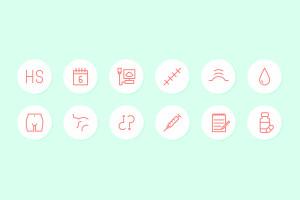 videos-de-animacion-asendhi-abbvie-thankium-agencia-de-publicidad-iconografia