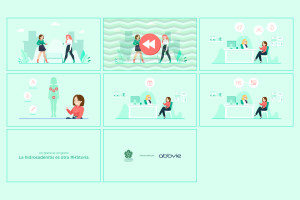 videos-de-animacion-asendhi-abbvie-thankium-agencia-de-publicidad-storyboard-hidrosadenitis