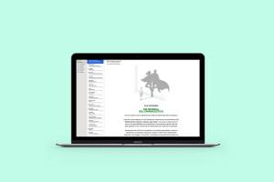 thankium-krka-portfolio-newsletter