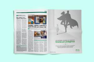 thankium-krka-portfolio-newspapers