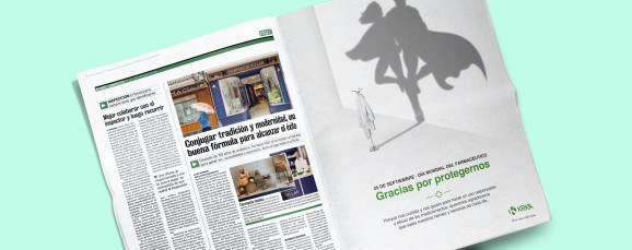 campana-grafica-para-dia-del-farmaceutico-krka