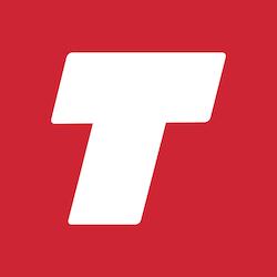 thankium-logo