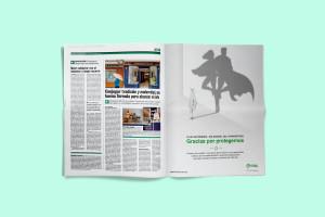 thankium-porfolio-krka-dia-farmaceutico-newspaper