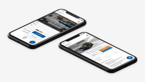 diseño-web-driveon-mobile