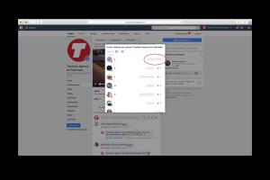 trucos-para-redes-sociales-conseguir-mas-me-gusta-facebook
