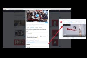 trucos-para-redes-sociales-enlace-video-twitter-media-studio