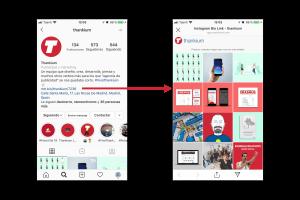 trucos-para-redes-sociales-link-en-instagram