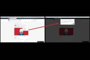 trucos-para-redes-sociales-notificacion-empleados-linkedin