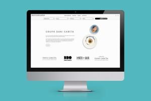 diseno-web-grupo-dani-garcia-pagina-web-home