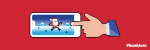 juego-navidad-thankium-agencia-de-publicidad-como-jugar