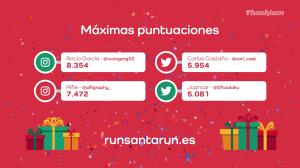 juego-navidad-thankium.agencia-de-publicidad-ganadores