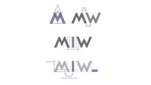 creacion-de-marca-branding-miw-construccion-logo