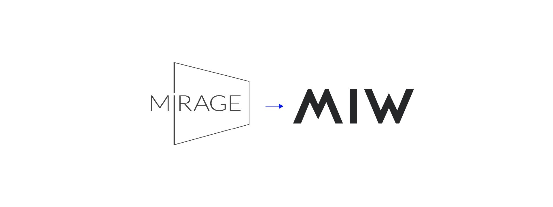creacion-de-marca-branding-miw-logo-antiguo-logo-nuevo