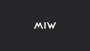 creacion-de-marca-branding-miw-logotipo-negativo