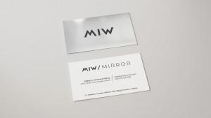 creacion-de-marca-branding-miw-tarjeta