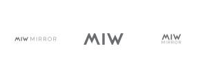 creacion-de-marca-branding-miw-versiones-logotipo