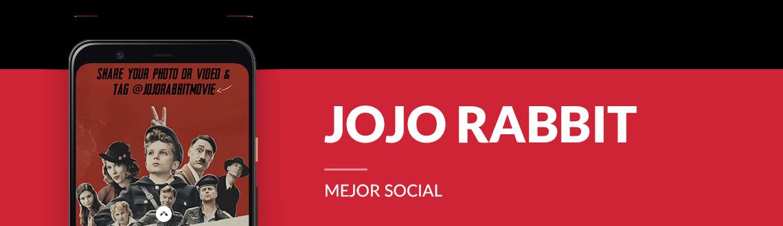 jojo-rabbit-mejor-social-03