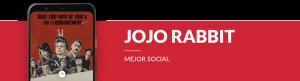 jojo-rabbit-mejor-social