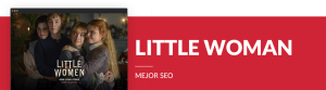 little-woman-mejor-seo-03