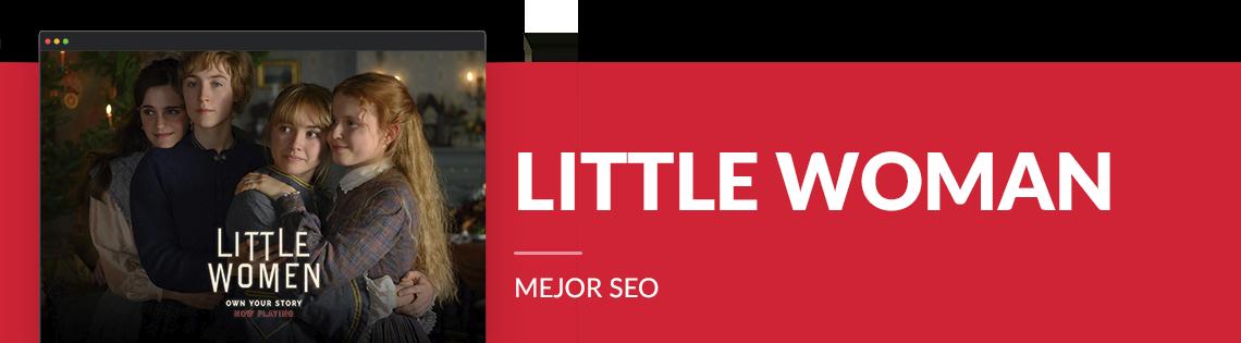 little-woman-mejor-seo-03