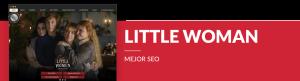 little-woman-mejor-seo