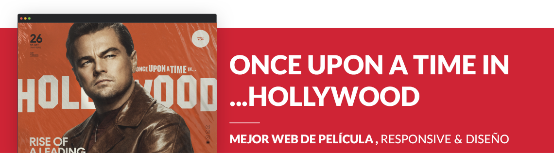 once-upon-a-time-in-hollywood-mejor-web-pelicula-03
