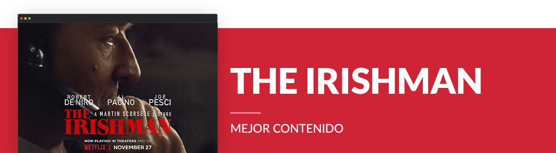 the-irishman-mejor-contenido-03