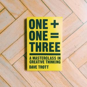 dia-internacional-libro-publicidad-david-trott-thankium