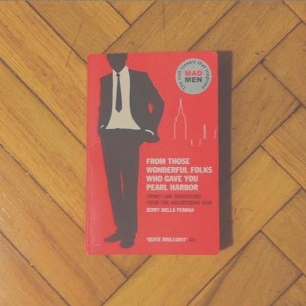 dia-internacional-libro-publicidad-jerry-della-femina-thankium