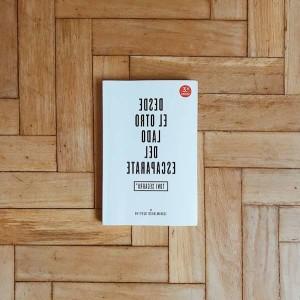 dia-internacional-libro-publicidad-toni-segarra-thankium