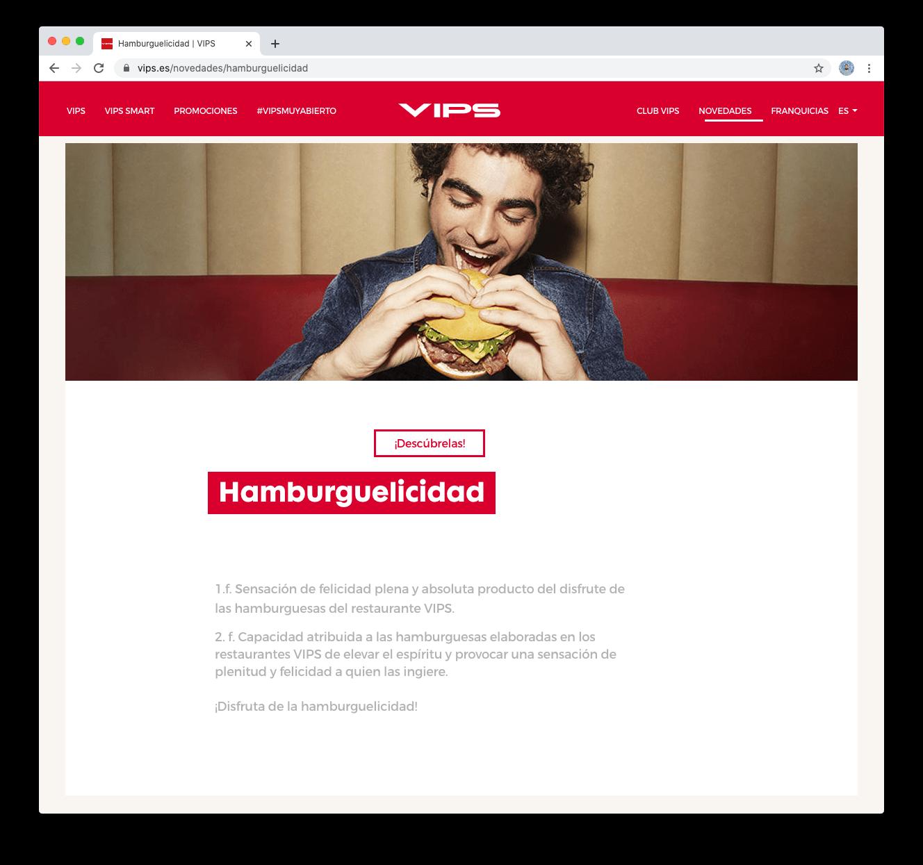 palabras-inventadas-publicidad-hamburguelicidad