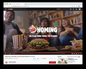 palabras-inventadas-publicidad-homing