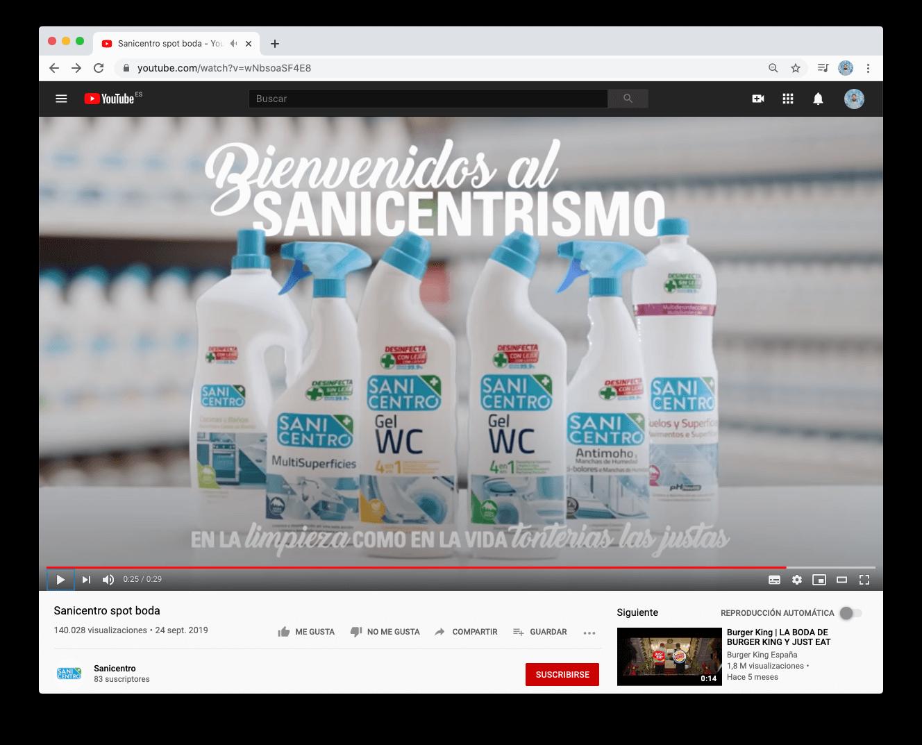 palabras-inventadas-publicidad-sanicentrismo