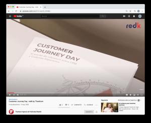 palabras-inventadas-publicidad-clientecentrismo