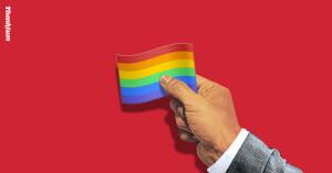 dia-internacional-del-orgullo-LGTB-thankium-agencia-de-publicidad